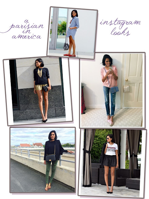photo-a-parisian-in-america-looks-instagram
