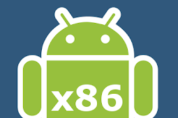Cara Install OS Android Di PC