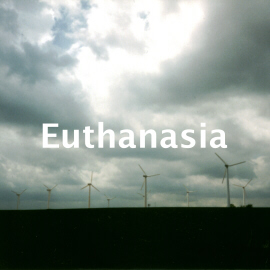 the controversy surrounding the topic of euthanasia in the society Euthanasia euthanasia is one of the most controversial topics in our society today the controversy surrounding euthanasia and the arguments supporting or protesting the practice have raised serious concern an 0 1 euthanasia essays / the right to die.