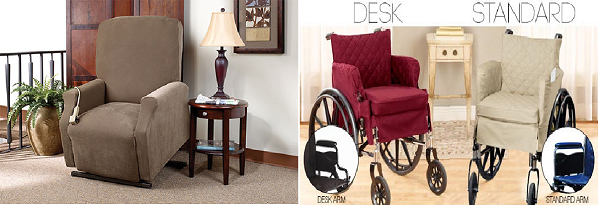 http://surefitslipcovers.blogspot.com/2013/03/sure-fit-slipcovers-bringing-style-and.html