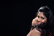Actress Shaarika photo session gallery-thumbnail-3