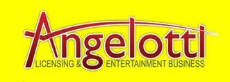 Angelotti Licensing