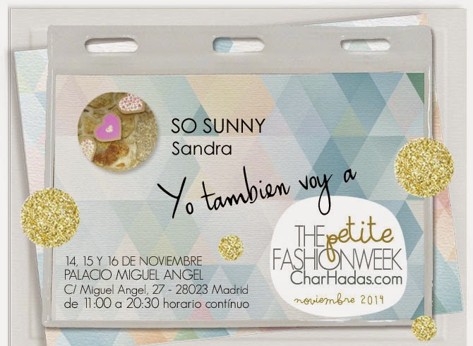 http://sosunnyblog.blogspot.com.es/2014/11/yo-tambien-voy-the-petite-fashion-week.html