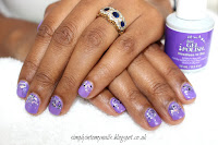 Visit My Nail Blog
