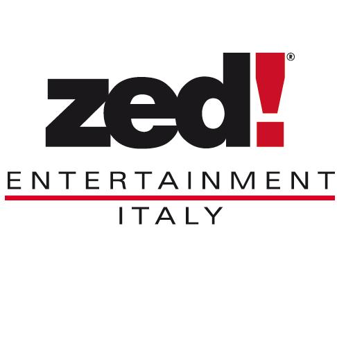 ZED LIVE