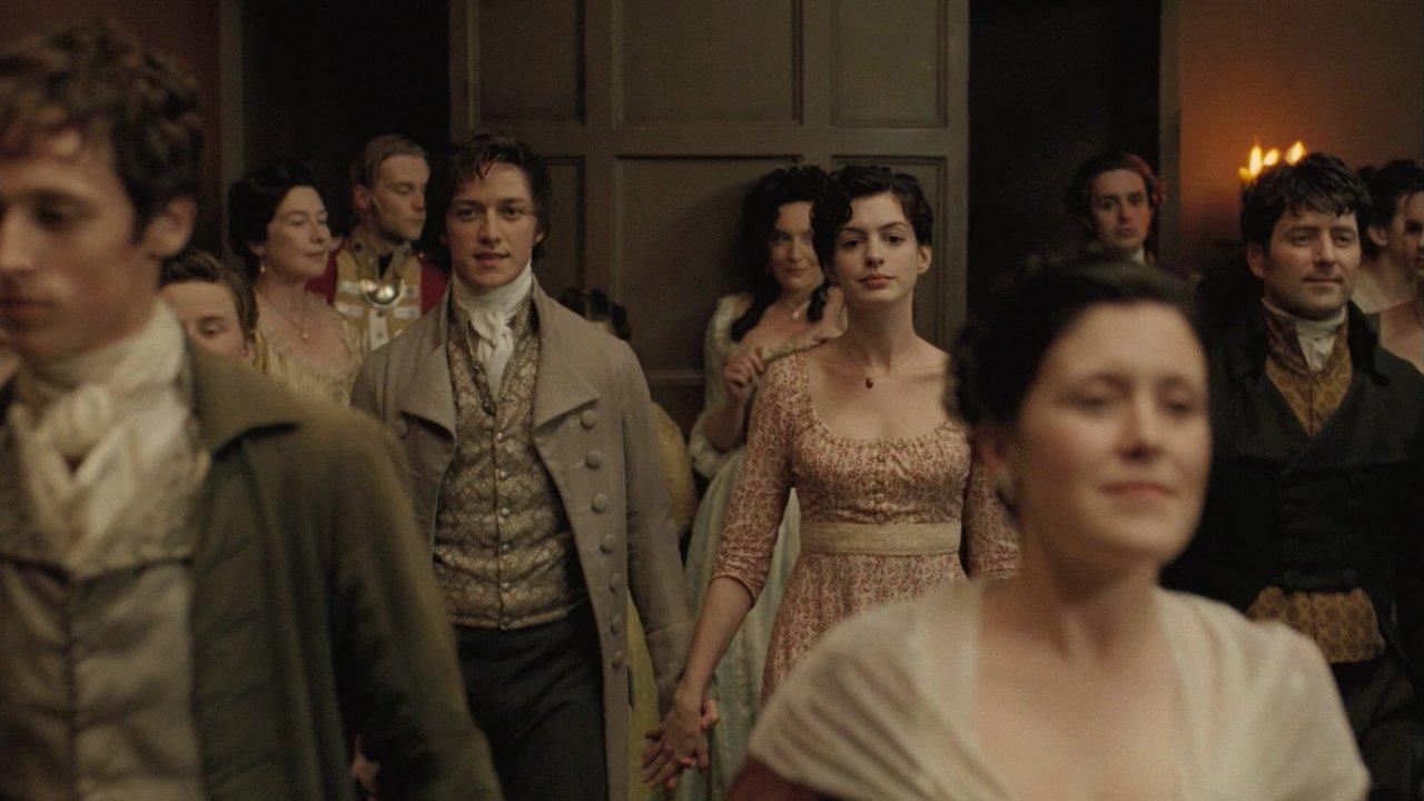Matrimonio In Jane Austen : Years of pride and prejudice años de orgullo y