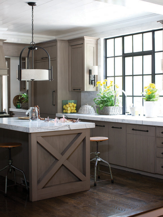 Kitchen Lighting Design Tips Kitchen Lighting Design Ideas From Hgtv Modern Furniture Tips