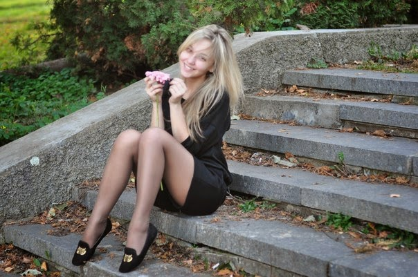hot estonian women