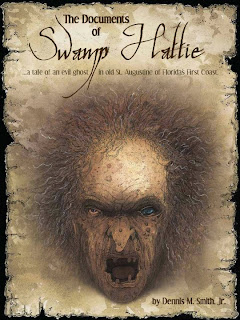 Weekend Events in St. Augustine 8  swamp+hattie St. Francis Inn St. Augustine Bed and Breakfast