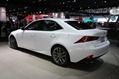 NAIAS-2013-Gallery-223