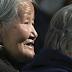 Νόμος υποχρεώνει τους νέους να επισκέπτονται τους ηλικιωμένους γονείς τους αλλιώς θα τους μηνύουν