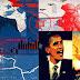 Το αμερικανικό μυστικό… ΕΞΑΙΡΕΤΙΚΟ!!! (ΦΩΤΟ)