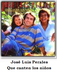 http://www.primerodecarlos.com/SEGUNDO_PRIMARIA/enero/denyp/MUSICA/Jose_Luis_Perales_que_cantesn_los_ninos.swf