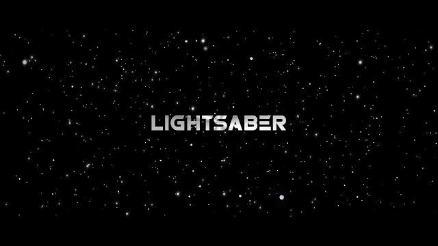Download EXO LIGHTSABER Mp3 Mp4 MV