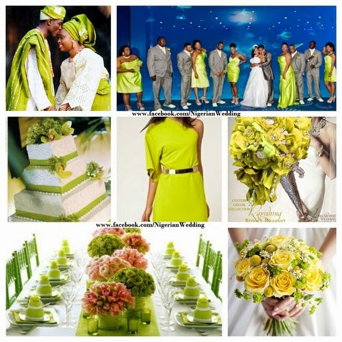 BUMMY HEART LOOKS EVENTS PLANNING DECORATION AND CATERING SERVICES ARE YOU PLANNING Or