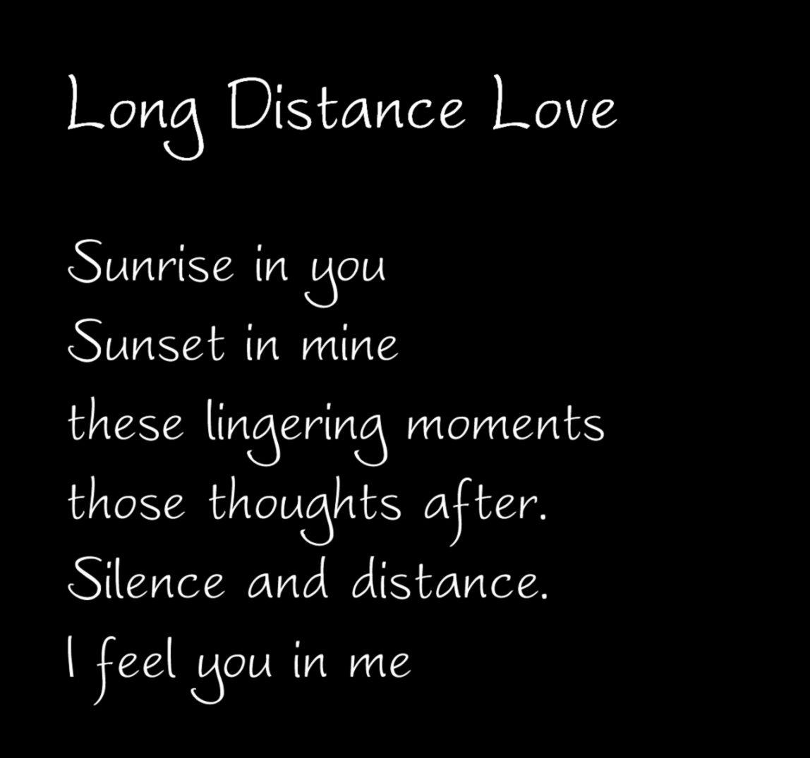 Emo Lonely Quotes QuotesGram