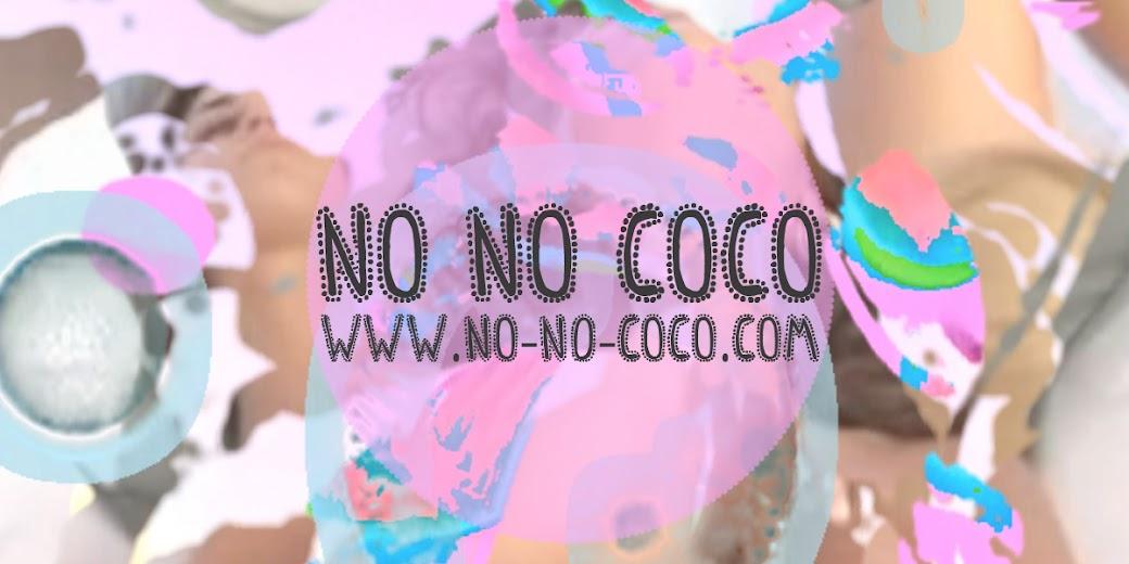 NO NO COCO