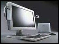 informatique, serveurs dns FAI, serveurs dns primaires secondaires