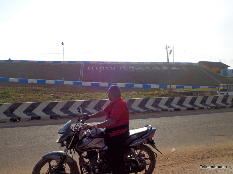 Puzhal Aeri Latest Photos, Chennai - Image - 10