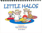 Little Halos