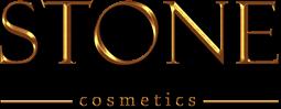 Stone Cosmetics