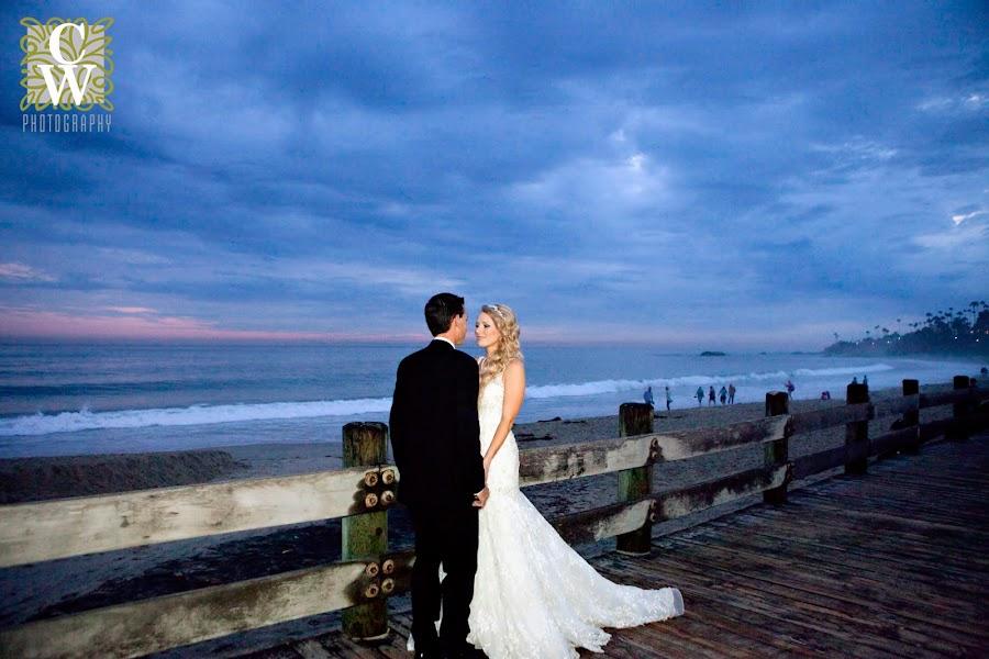 wedding photography hotel laguna laguna beach