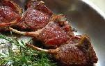 http://aboutlebanesefood.blogspot.com/search/label/Lamb