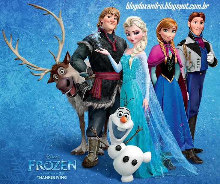 frozen.png (734×616)