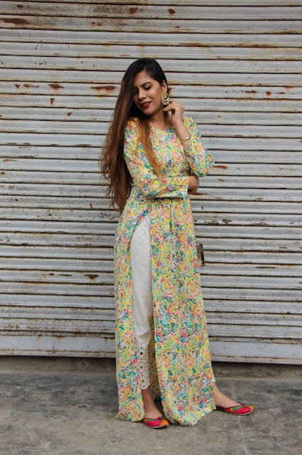 Indian Fusion Diwali Outfit, delhi blogger, delhi fashion blogger, diwali outfit, fashion, indian jewelry, cocktail outfit, palazzo, front slit top, fulkari juti, diwali outfit 2015, missa more clothing top, cheap fusion outfit online, beauty , fashion,beauty and fashion,beauty blog, fashion blog , indian beauty blog,indian fashion blog, beauty and fashion blog, indian beauty and fashion blog, indian bloggers, indian beauty bloggers, indian fashion bloggers,indian bloggers online, top 10 indian bloggers, top indian bloggers,top 10 fashion bloggers, indian bloggers on blogspot,home remedies, how to