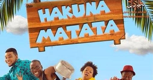 SWP: Stunning Jokate Mwegelo Releases New Promo Photos.