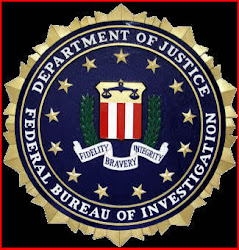ES2 LEADERSHIP SUPPORTS THE FBI