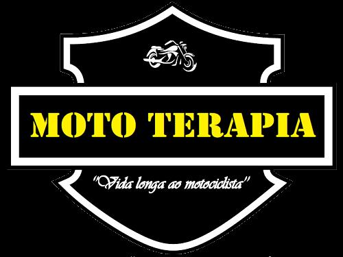 Moto Terapia!