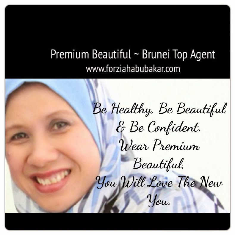 Premium Beautiful ~ Brunei Top Agent