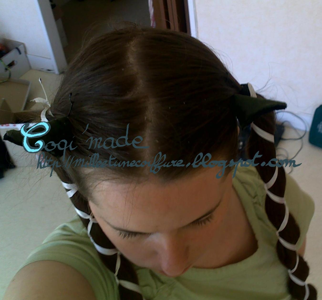 http://3.bp.blogspot.com/-w0FeDF1XT5U/Tc7bro8KBdI/AAAAAAAADUQ/HuYSSLxC5Nw/s1600/couette+de+chat+avec+ruban.jpg