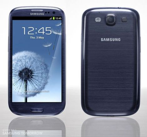 galaxy s3 jelly bean udate IN AUSTRIA