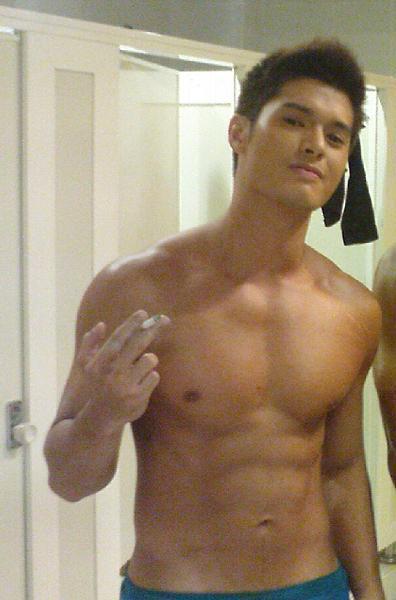 Asian Guy Pics 116