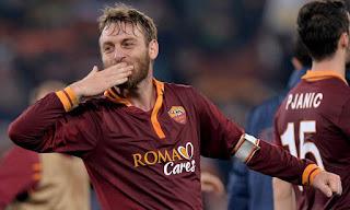 Calcio Pronostico Barcellona-Bate Borisov e Roma-Bayer Leverkusen Champions League