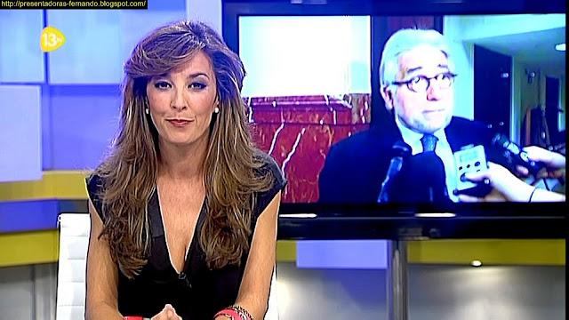 Marisa Paramo