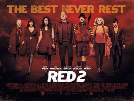 http://www.mazika4way.com/2013/10/filme-red-2.html