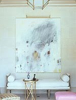 Suzanne Kasler Interiors