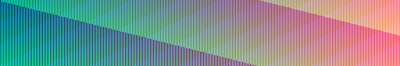 PNG image where every pixel has a different RGB value