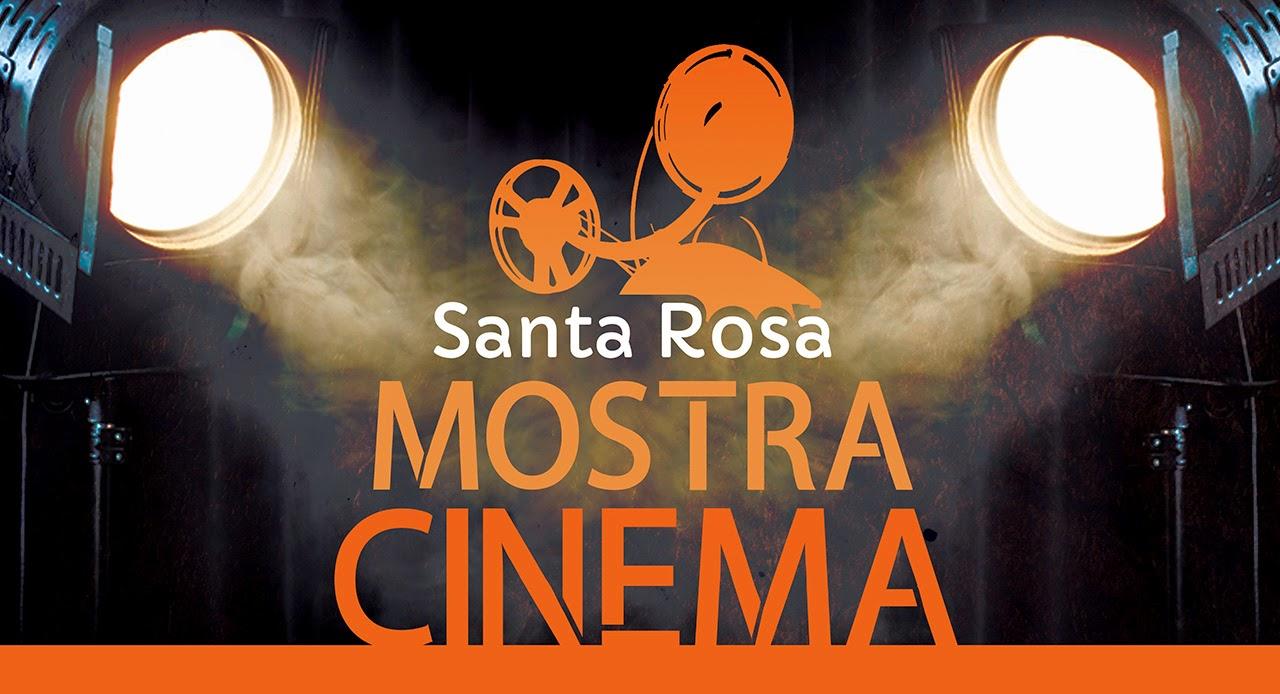 Santa Rosa Mostra Cinema