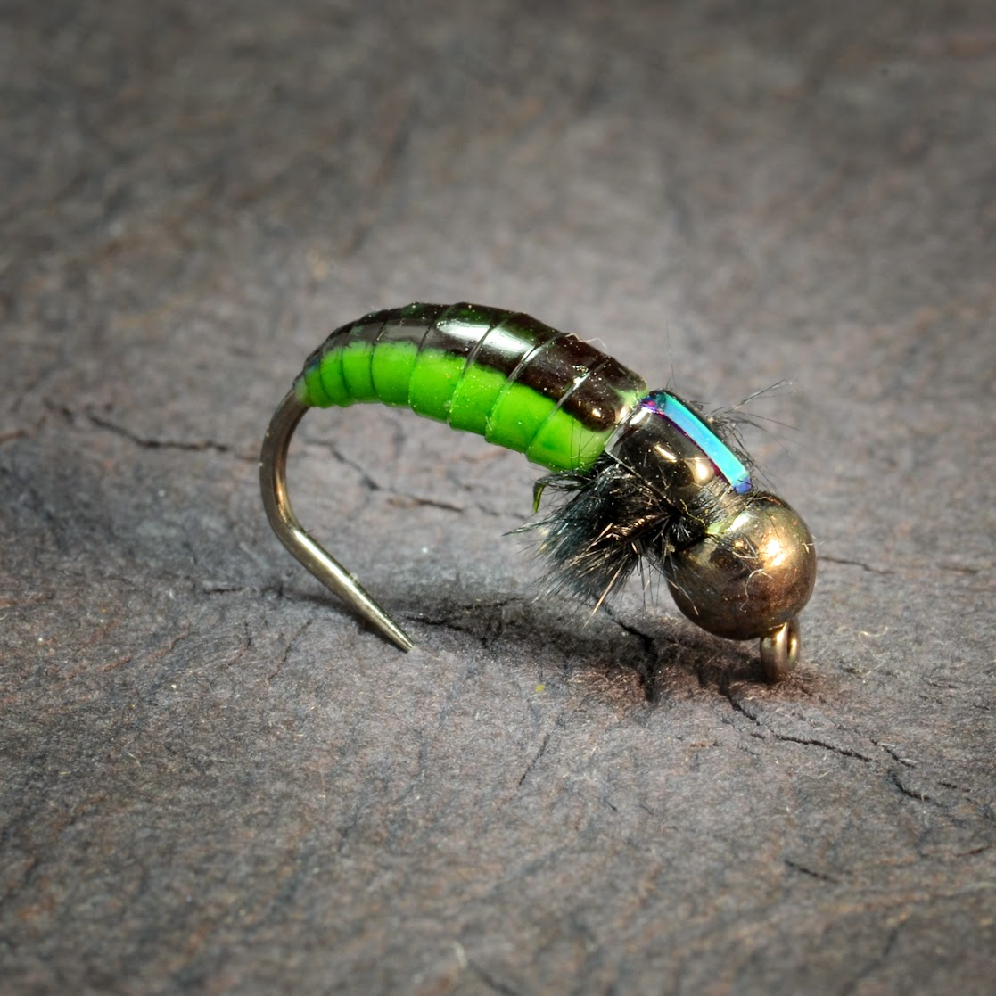 fly fish food -- fly tying and fly fishing : march 2014, Fly Fishing Bait