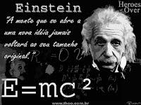 Ternyata Al-Qur'an Lebih Dulu Mengungkap Teori Relativitas Daripada Einstein