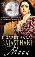 11-28-16  Rajastani Moon