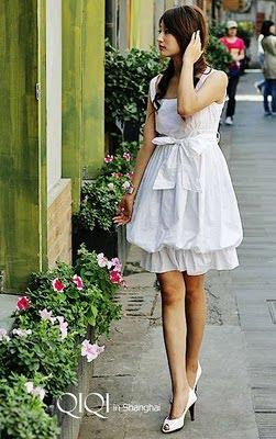Model Trend Baju 2011 Untuk Remaja ~ Busana Terbaru