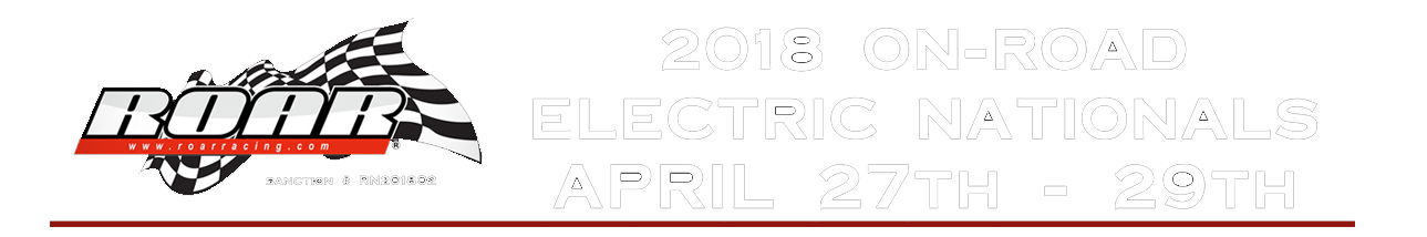 FLORIDA WINTERNATS FEBRUARY 2019