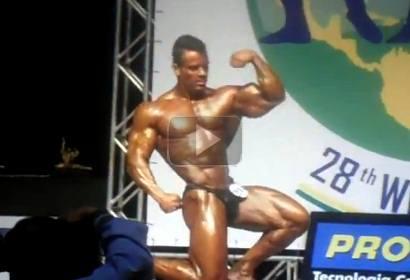 Paulo Lima (BRA)