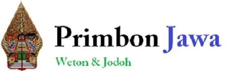 Primbon Jawa