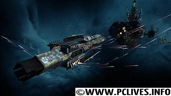 download full version pc game Sins of a Solar Empire: Rebellion